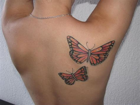 wolf butterfly tattoo designs 101 butterfly designs to get that charm