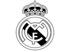 45 awesome real madrid tattoos