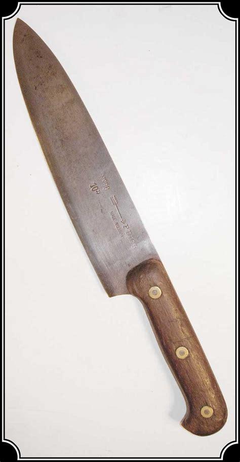 butcher knife for sale z sold big sale f butcher knife