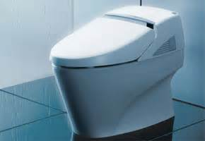 Combo Toilet And Bidet Toto Neorest 600 User Reviews The Finest Toilet Bidet