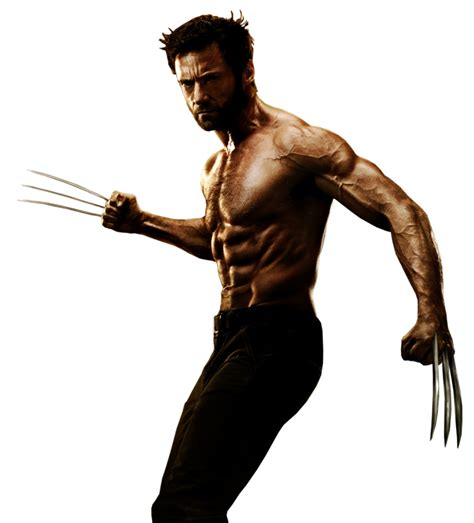 the wolverine 2013 imdb the wolverine 2013 movie render by naif1470 on deviantart