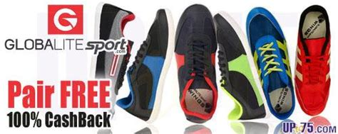 sports shoes coupon globalite sport coupons sports shoes shops deals