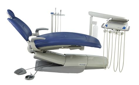 swing series dci edge series 5 swing mount pole with auto dental unit