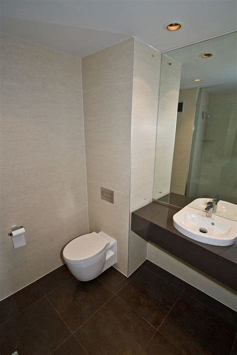 city tiles and bathrooms 17 best images about laminam interiors sky city hotel