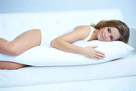 bed rest after ivf is bed rest really necessary after ivf biotexcom