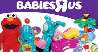 Babies R Us Gift Card Amount - toys r us gift card 50 off from groupon cheap diaper scenarios atlantas frugal mom