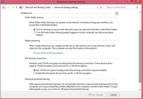 cara membuat jaringan lan windows 8 cara mudah membuat jaringan ad hoc di windows 8 lastpedia