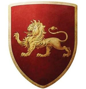 house lannister words a song of ice and fire house lannister characters tv tropes