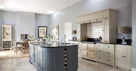 neptune kitchen furniture neptune chichester kitchen fitted by deanery furniture the of the home the kitchen