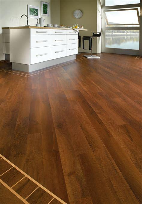 Karndean Knight Tile Bray Oak KP70 Vinyl Flooring