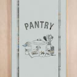 Decorative Glass Pantry Doors by Etched Glass Pantry Door Page 7 Of 7 Sans Soucie Glass