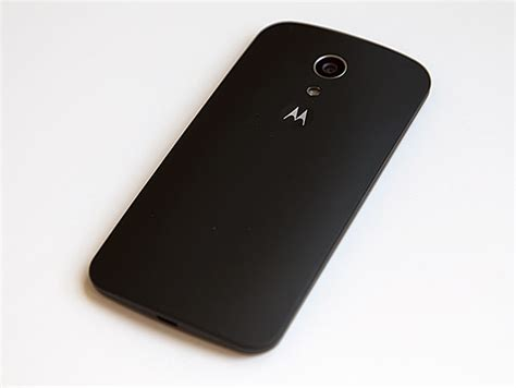 motog mobile moto g 2nd review android phone reviews by
