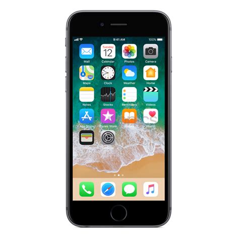 apple iphone   gb mnweta