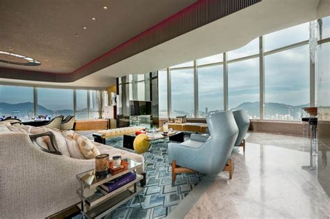 Livingroom Realty by Hong Kong Archives Sotheby S International Realty Blog