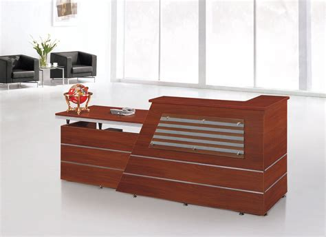 High Quality Reception Desk On Aliexpress Com Alibaba Group High Reception Desk