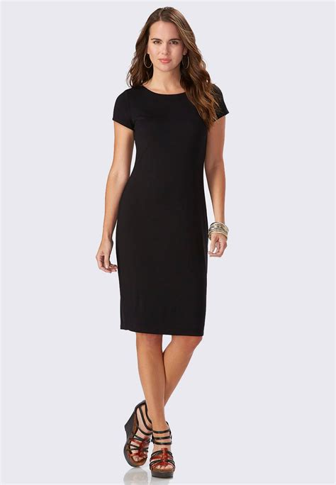Sleeve Midi Dress cap sleeve midi dress plus midi cato fashions