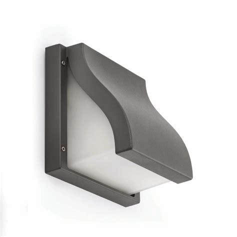 apliques exteriores de pared comprar aplique de pared para jard 237 n bajo consumo