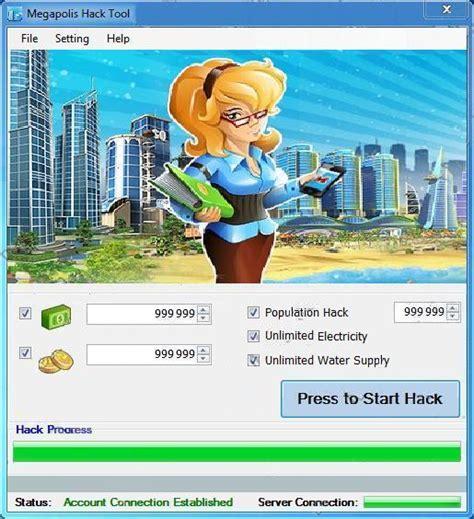 megapolis mod apk megapolis hack tool v 21 apk megapolis working hack free no survey