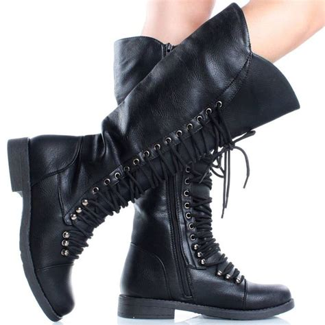 cheap black combat boots black combat boots womens cheap with simple inspiration in