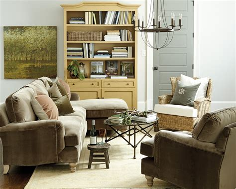 coffee tables for sectional sofas how to match a coffee table to your sectional how to