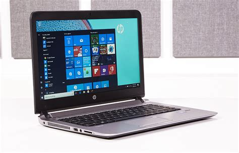 Handcase Hp hp probook 440 g3 review benchmarks
