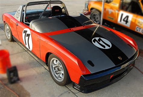 porsche 914 race cars porsche 914 modified race car in 2 motorsports