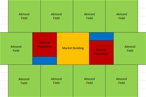 House Building Calculator steam community guide build your empire blueprints