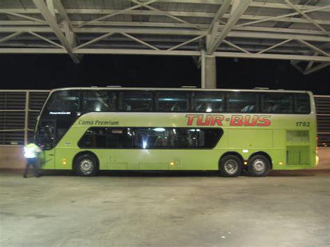 tur bus flickr photo sharing topworldauto gt gt photos of scania k 420 photo galleries