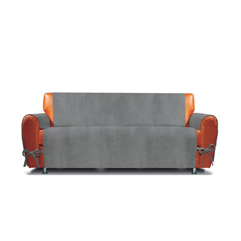 genius copri divano copridivano 3 posti class aven genius biancaluna