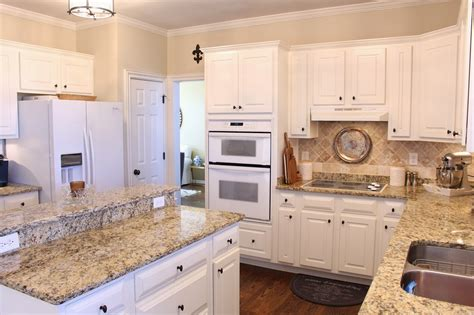 best greige paint color for kitchen cabinets kitchen greige kitchen cabinets sherwin williams
