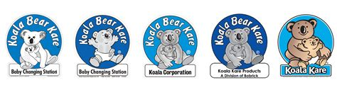 koala kare changing tables best photos of koala logo koala logo koala