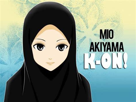 anime islam muslim anime anime amino
