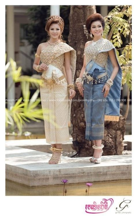 Robe marriage thailand map