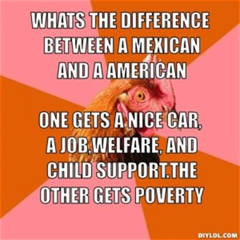 whats the difference between a bob and a stacked bob hairstyle people on welfare funny quotes about supporting quotesgram