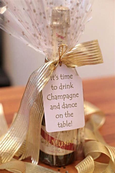 champagne gift wrap wine bottle gift wrap pinterest champagne champagne gifts  wraps