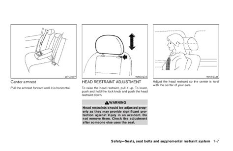 free online car repair manuals download 1994 chevrolet g series g10 free book repair manuals service manual 2007 sentra owner s manual 2007 sentra owner s manual