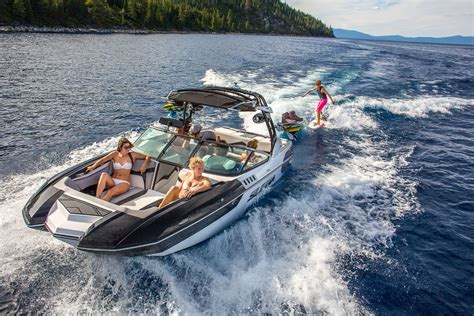 best boat names of 2016 the 2016 line of supra boats is here starting with an all