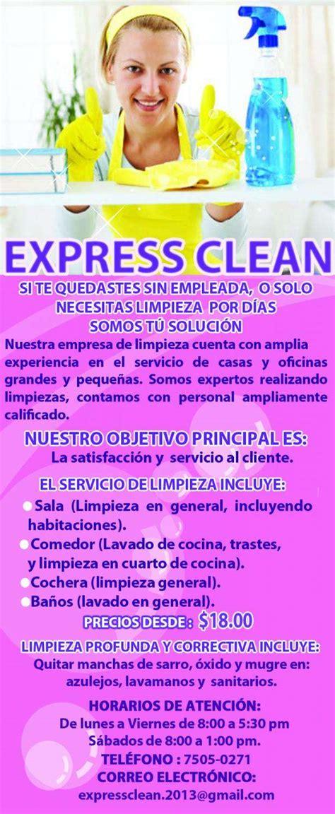 limpieza de casas limpieza de casas www imgkid the image kid has it