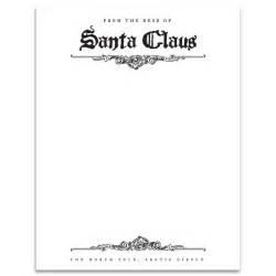 Free download santa s stationery design editor by catherine davis