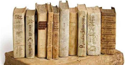 librerie internazionali a la mostra internazionale di libri antichi e di pregio