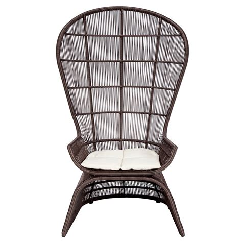peacock armchair peacock chair rentals outdoor furniture rental formdecor