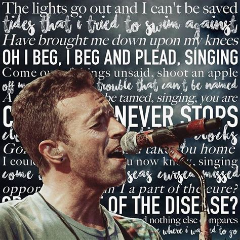 coldplay oh i oh i 4067 best coldplay images on pinterest lyrics music