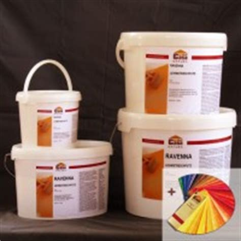 streichputz untergrund streichputz ist eine kombination aus wandfarbe und putz