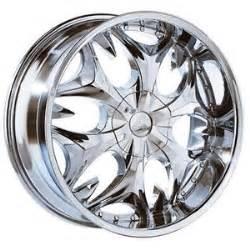 Chrome Rims For Chrysler 300 22 Inch B3 Chrome Wheels Rims Chrysler 300c 5x115 Ebay