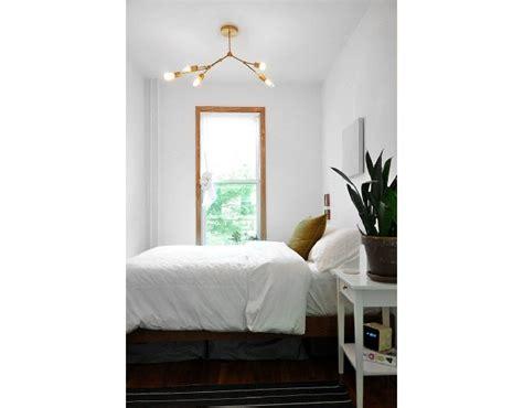 small bedroom chandelier bedroom chandeliers master bedroom glam full size of iron