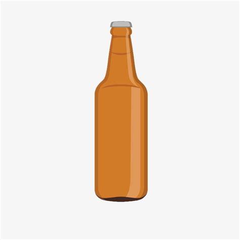 beer bottle cartoon dibujos de botellas de cerveza cartoon cerveza licor