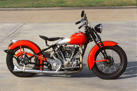best motorcycle 40 best harley davidson motorcycles pictures custom