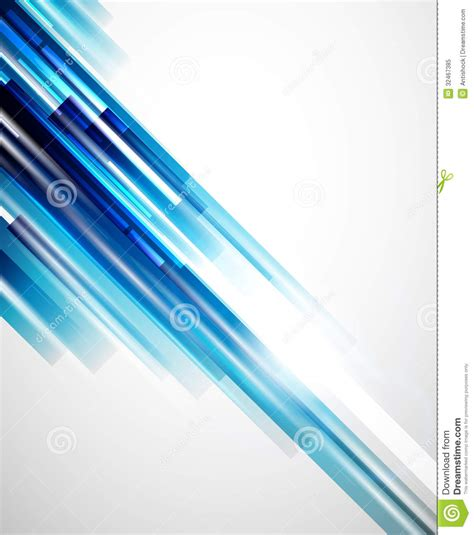 eps format line straight lines abstract vector background stock vector