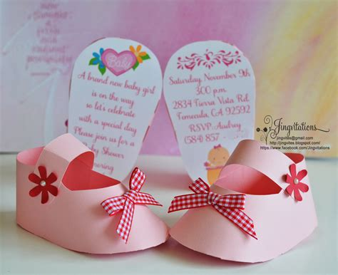 Home Decorating Budget by Smashing Image Baby Shower Decorations Ideas Baby