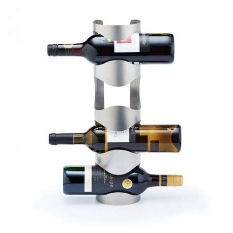 Supérieur Range Bouteille Pour Cuisine #8: Range-bouteille-vin-mural-kitchen-craft.jpg